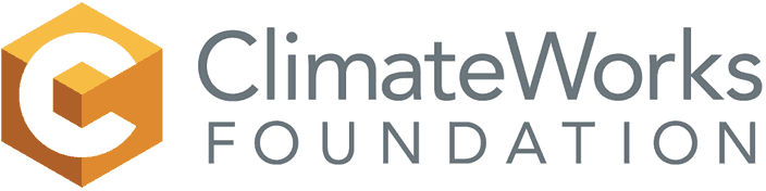 ClimateWorks Foundation